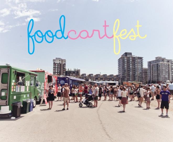 foodcartfest_title