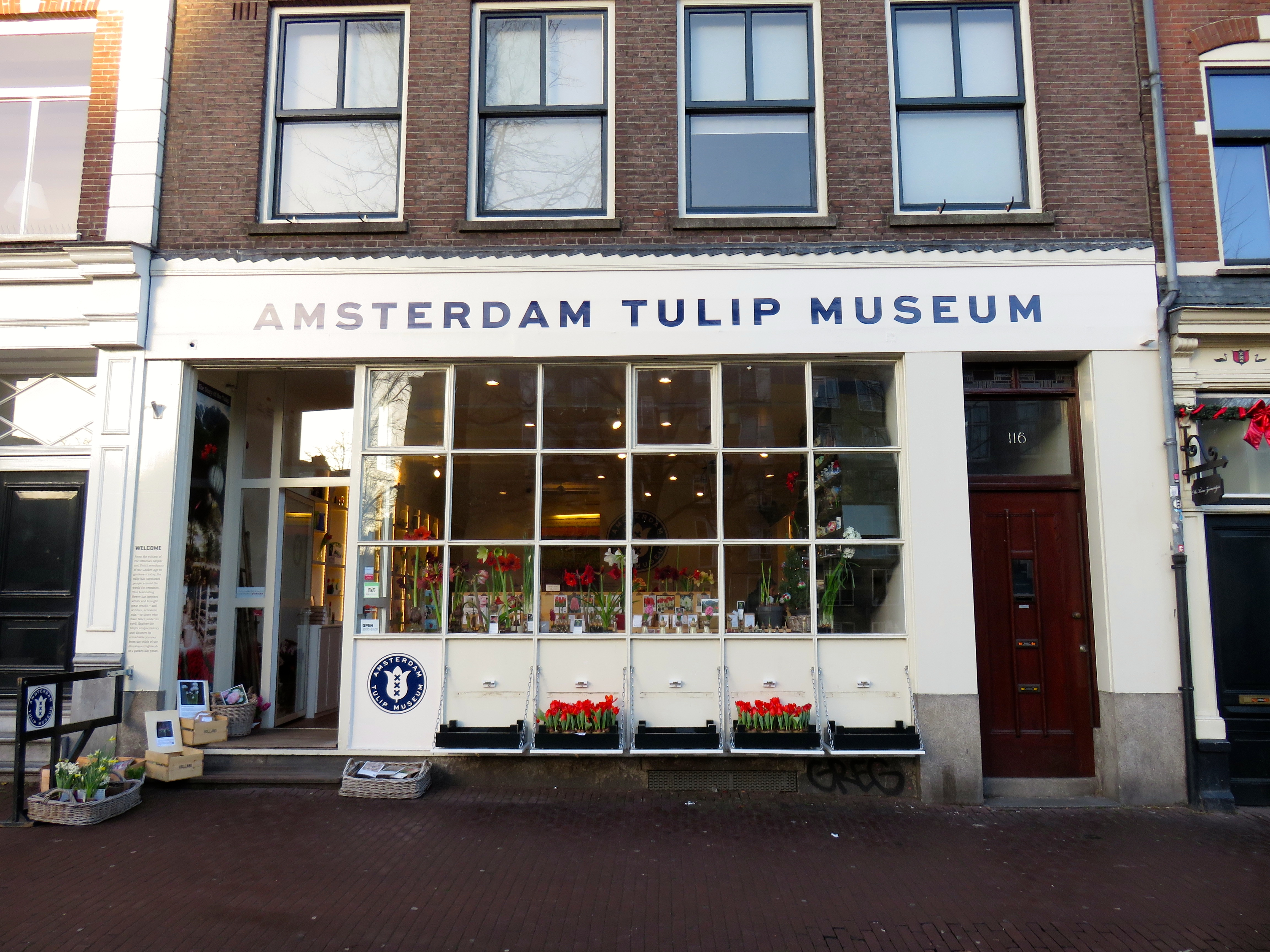 essay about amsterdam Amsterdam summary & study guide includes detailed chapter summaries and analysis, quotes, character descriptions, themes, and more.