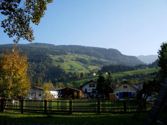 Tauernhof 028
